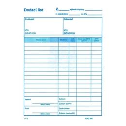 Dodací list s DPH A5 (6)