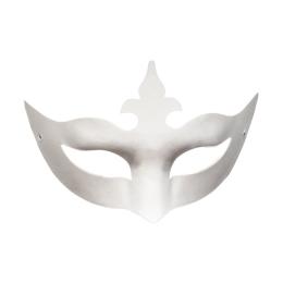 Maska polystyrénová 20x13x6,5 cm