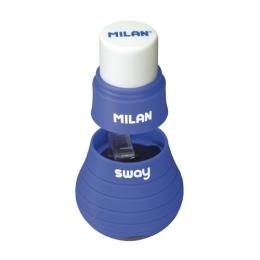 Guma + strúhadlo MILAN Sway