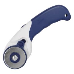 Nôž orezávací rotačný SX778