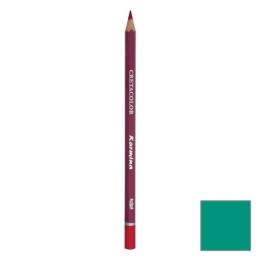 CRT pastelka KARMINA emerald