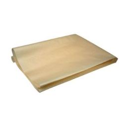 Pergamenová náhrada 40 g/m2, 70x100 cm