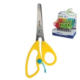 Nožnice detské MILAN s odpružením