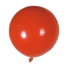 Obrie nafukovacie balóny XXXL 1ks