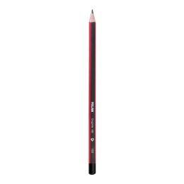 Ceruzka MILAN trojhranná HB
