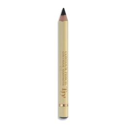 Ceruzka kontúrovacia KOH-I-NOOR hnedá, 1 ks
