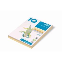 Kopírovací papier A4 IQ 80g color trendové farby