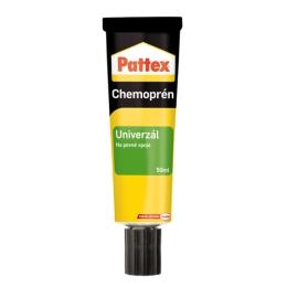 Lepidlo chemoprén Univerzál. 50 ml
