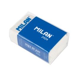 Guma MILAN 2424