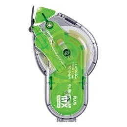 Lepiaci strojček PLUS MX TG-0945 /15mm x 12m / odnímateľný