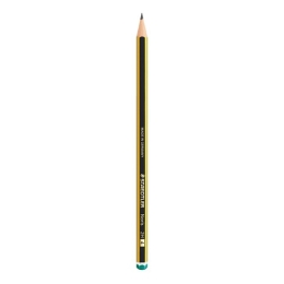 "Grafitová ceruzka, 2H, šesťhranná, STAEDTLER ""Noris"""