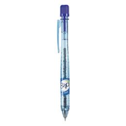 Pero guľočkové PILOT B2P modré