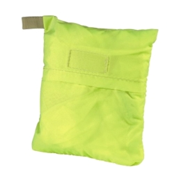 Pršiplášť pre školský ruksak/školskú aktovku