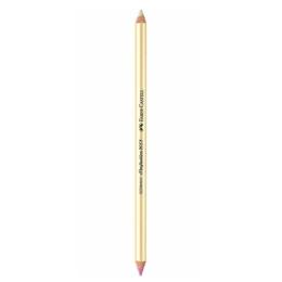 Guma v ceruzke 7057 biela