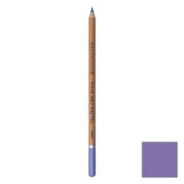 CRT pastelka FINE ART PASTEL bluish purple