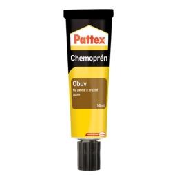 Lepidlo chemoprén na obuv 50 ml