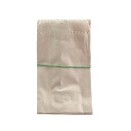 Vrecká lekárenské č. 3, 120 x 70 mm (100 ks)
