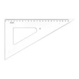 Trojuholník  22 cm 744750