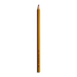 Ceruzka 3431, červená