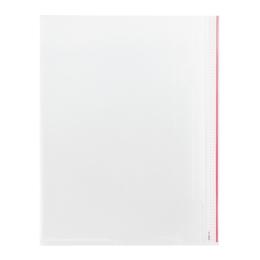 Obal na dokumenty 3 v 1 FL-102CH ružový