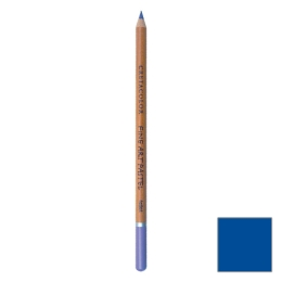 CRT pastelka FINE ART PASTEL ultramarine