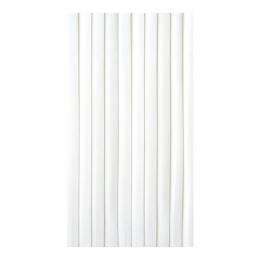Stolová sukienka PREMIUM 4mx72cm biela, /1ks/