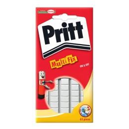 Lepiaca guma Pritt 65 štvorčekov