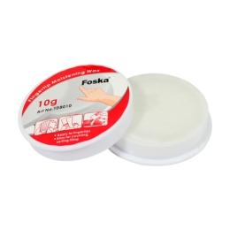 Zvlhčovač prstov FOSKA voskový 10g