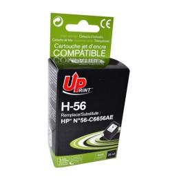 Atrament UPrint C6656AE, black
