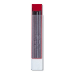 Náplň 4190 HB do mech. ceruzky - versatilky