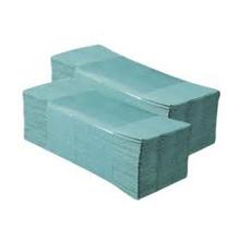 Hygienický papier