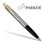 Luxusné perá - PARKER