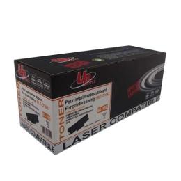 Toner UPrint MLT-D1042S, black 1500s,