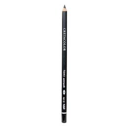CRT ceruzka artist nero hard 4