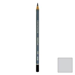 CRT pastelka MARINO light grey
