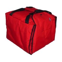 Termo taška donášková Typ 10, 41x46x36 cm,