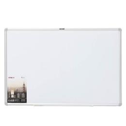 Tabuľa magnetická Economy - lakovaná 150 x 90 cm