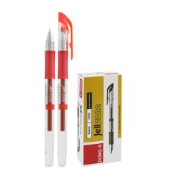 Pero gélové DONG-A JellZone 0.5mm/červené