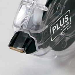 Korektor páska WH-1304 /4,2 mm x 20 m/
