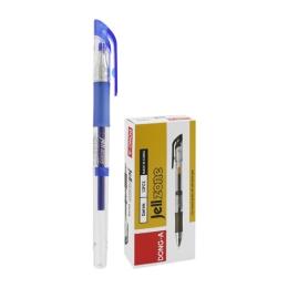 Pero gélové DONG-A JellZone 0.5mm/modré