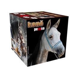 Pexeso Box Kone