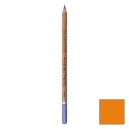 CRT pastelka FINE ART PASTEL orange