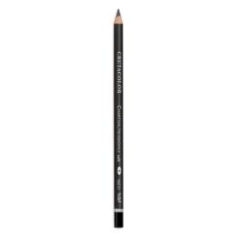 CRT ceruzka artist charcoal medium 2