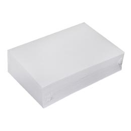 Kopírovací papier A6 80 g