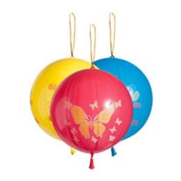 Balón GPBP-1, lopta na gumičke 1 ks