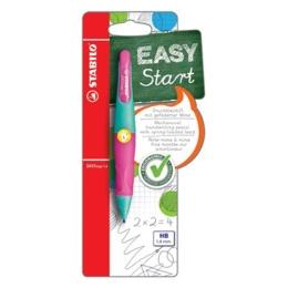 Mechanická ceruzka STABILO EASYergo 1.4 START pre ľavákov