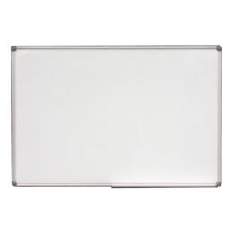 Tabuľa biela magnetická 100x150 slim