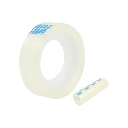 Lepiaca páska 12 mm x 20 y