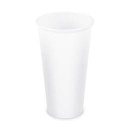 Papierový pohár biely 610ml, XXL (pr.90mm), /50ks/