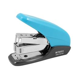 Zošívačka M&G ABS92750 (na 20 listov) modrá